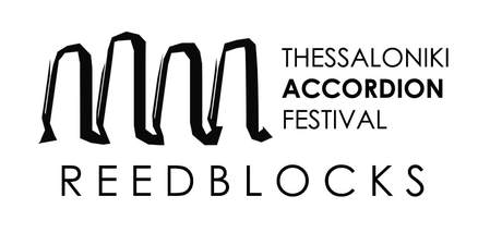 Reedblocks | Thessaloniki accordion festival